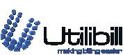 Utilibill.com.au